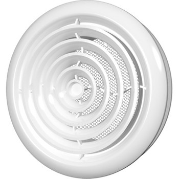Клапан-дефлектор (диффузор) 150мм