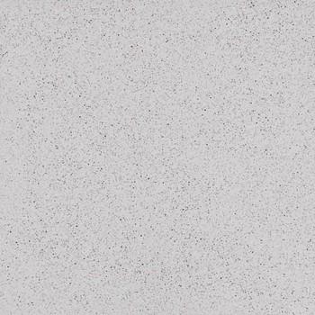 Керамогранит 300х300х7 ПРОФИ темно-серый Шахты