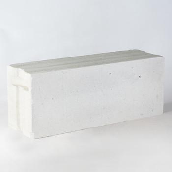 Блок газобетонный Поревит 625x250x300 мм, D500