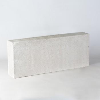 Блок газобетонный Поревит D500 625x250x100 мм