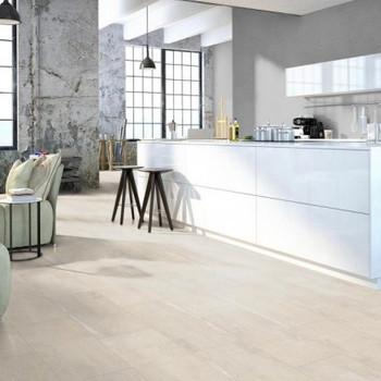 Плитка CERAMIN Sono Landscape Rusty Secret  41128 (S523), 638x310x4,5мм, 33кл, (12 шт/2,373 м2)