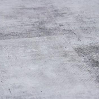 Плитка CERAMIN Sono Landscape Frozen Cotton 44798 (S529), 638x310x4,5мм, 33кл, (12 шт/2,373 м2)