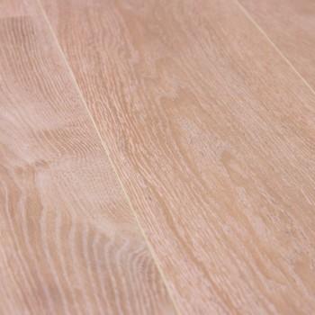 Плитка CERAMIN Sono Forest Velvet Summer 41102 (S511), 1290x203x4,5мм, 33кл, (9 шт/2,356 м2)