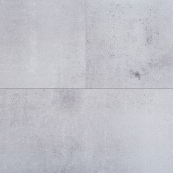 Плитка CERAMIN Sono Forest Opal Wood 41071 (S504), 1290x203x4,5мм, 33кл, (9 шт/2,356 м2)