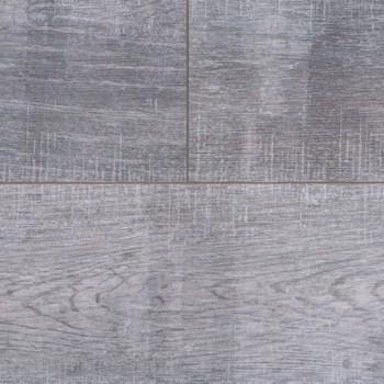 Плитка CERAMIN Sono Forest Dark Trail 41090 (S506), 1290x203x4,5мм, 33кл, (9 шт/2,356 м2)