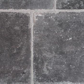 Плитка CERAMIN Neo Prime Greystone Celt 44531 (N523), 621x310x4,5мм, 33кл, (12 шт/2,310 м2)