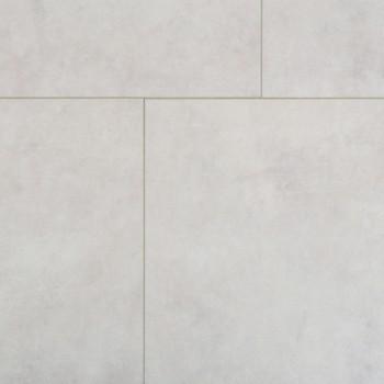 Плитка CERAMIN Neo WhitestreamStone 40812 (N517), 638х310x4,5мм, 33кл, (12 шт/2,373 м2)