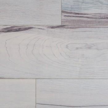 Плитка CERAMIN Neo African Maple 40921 (N504), 1290x173x4,5мм, 32кл, (11 шт/2,454 м2)