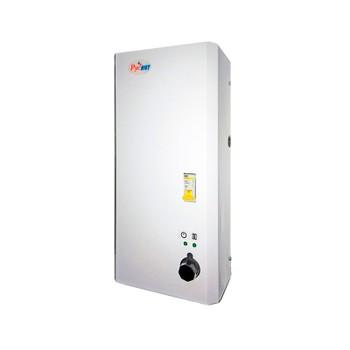 Котел электрический РусНИТ-204 М (4 кВт) 220 В 10204
