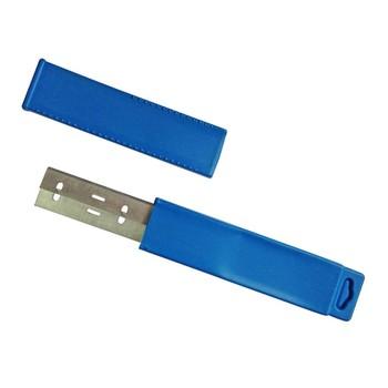 Ножи БЕЛМАШ 230х2х20 М6 пара (2шт.)