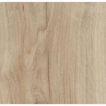 Плитка ПВХ Forbo коллекция Allura Wood Light honey oak W60305, 1500х280х2,5 мм, (4,2 м2/10 шт/уп), планка