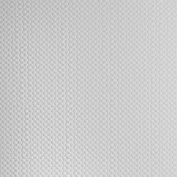 Стеклообои Wellton WО180 Рогожка крупная (1х25м)