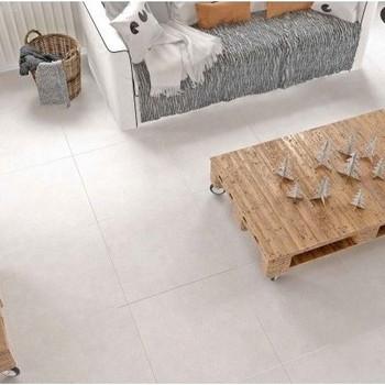 Керамогранит G311R 600х600х10мм, Sinara Elegant, Гранитея (Payer light)