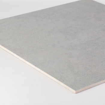 Керамогранит G343R 600х600х10мм, Taganay Grey, Гранитея (Porphyrite grey)