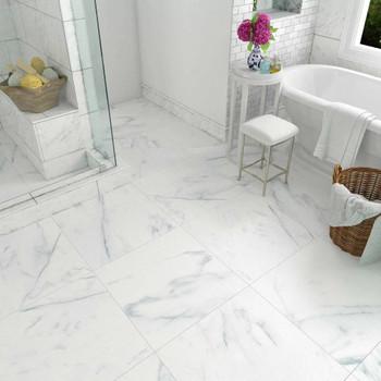 Керамогранит G281PR 600х600х10мм, Payer Elegant, Гранитея