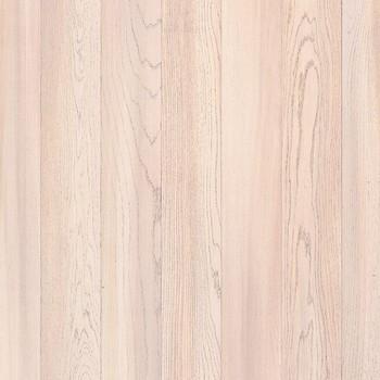 Паркет Tarkett Tango Дуб Амарилис, 550058031, 2215х164х14мм, (6шт/2,18м2), полуматовый лак Proteco