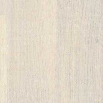 Паркет Синтерос Europarket Дуб Фрост, 550053058, 2283х194х13,2, , (6шт/2.658м2), лак Classic