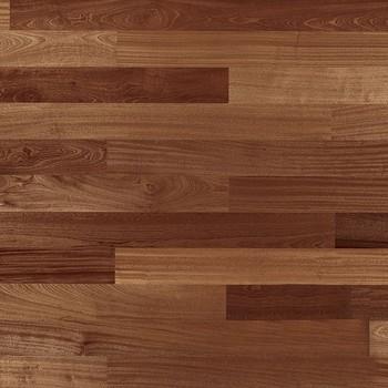 Паркет Tarkett Tango Африканский Махагони, 550058002, 2215х164х14 мм, (6шт/2,18м2), полуматовый лак PL