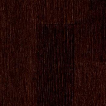 Паркет Sinteros Europarket Бук Шоколадный 2283х194х13,2мм (6шт/2,658м2)