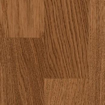 Паркет Синтерос Europarket Дуб Янтарный, 550053041, 2283х194х13,2 мм, (6шт/2.658м2), лак Classic