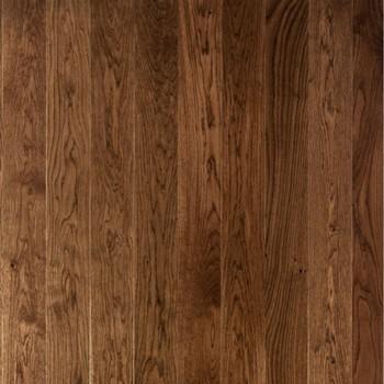 Паркет Синтерос Eurostandart Дуб Кофейный, 550041019, (6 шт в пачке), 1123х194х13,2 мм