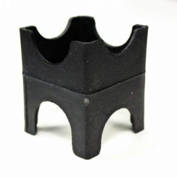 Фиксатор Стульчик з/с 60 мм; 70 мм; 80 мм