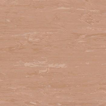 Линолеум Horizon 005 КОММЕРЧЕСКИЙ, бежевый, 2,0 м