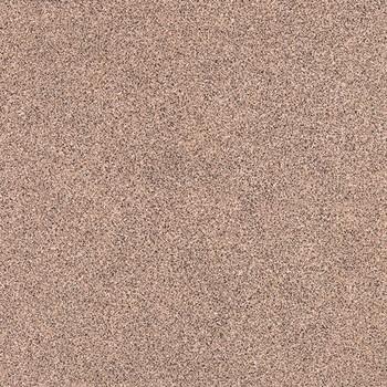Линолеум бытовой Весна Сахара 3 2,5м