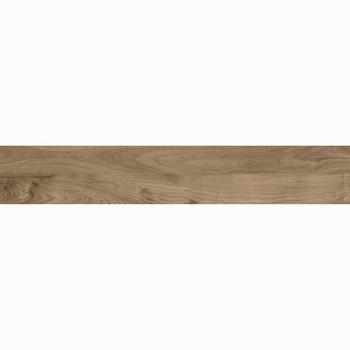 Керамогранит Estima Artwood AW 03 600х150х10 мм