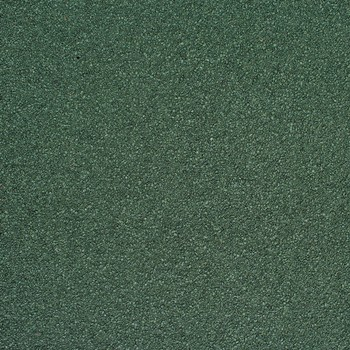 Ендовый ковер SHINGLAS, зеленый, 10 м2