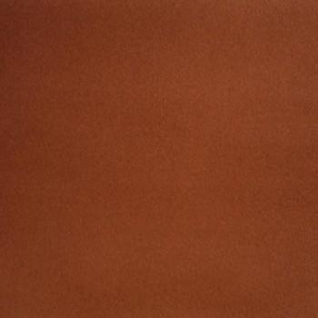 Ендовый ковер Шинглас, красный, 10 м2