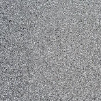 Ендовый ковер Шинглас, серый, 10 м2