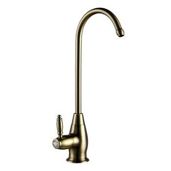 Кран для питьевой воды Lemark Villa LM4840B
