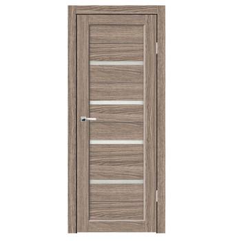 Дверное полотно Синержи Биланчино, Ель, ПДО 900Х2000ММ