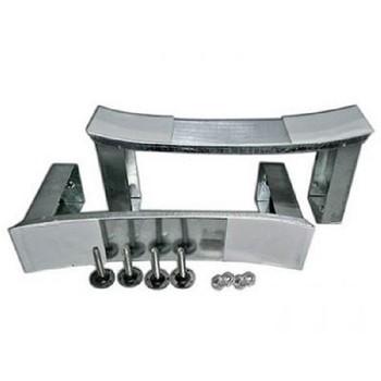 Ножки для ванн BLB ATLANTICA, APMROS110