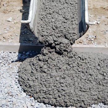 купить бетон заводоуковск