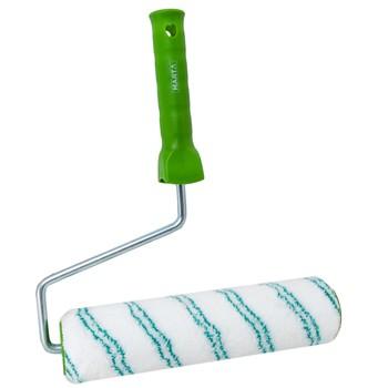 Валик микрофибра Marta, 250 мм, ядро 47 мм, ворс 9 мм