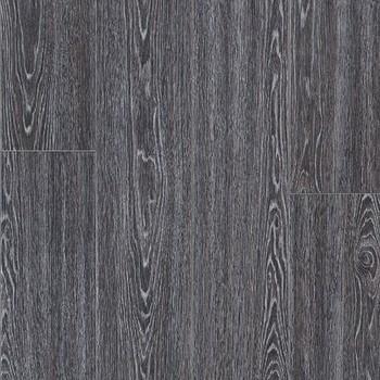 Плитка ПВХ Tarkett Art Vinil Lounge Costes 101,6х914,4x3мм