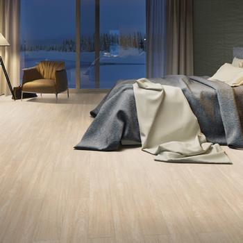 Плитка ПВХ Tarkett Art Vinil Lounge Simple 101,6х914,4x3мм