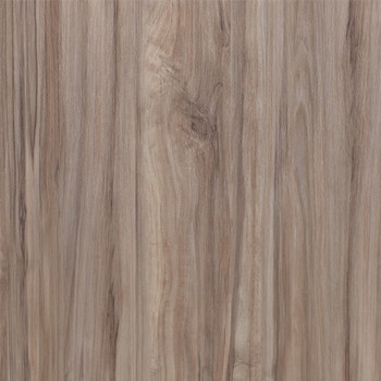 Плитка ПВХ Tarkett Art Vinil Lounge Acoustic 101,6х914,4x3мм