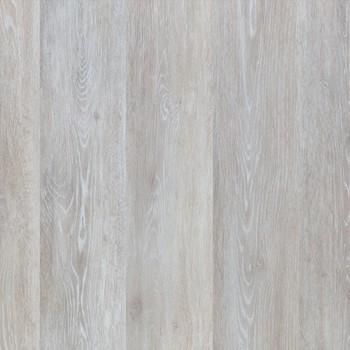 Плитка ПВХ Tarkett Art Vinil Lounge Husky 101,6х914,4x3мм (2,04м2/22шт/уп) 257010016
