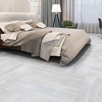 Плитка ПВХ Tarkett Art Vinil Lounge Nordic 101,6х914,4x3мм