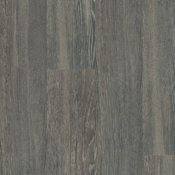 Плитка ПВХ Tarkett Art Vinil New Age Orient 101,6х914,4x2,1мм