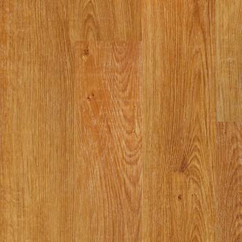 Плитка ПВХ Tarkett Art Vinil New Age Soul 101,6х914,4x2,1мм (2.41м2/26шт/уп) 277006006