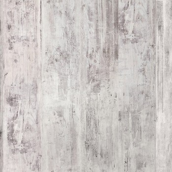 Плитка ПВХ Tarkett Art Vinil New Age Misty 101,6х914,4x2,1мм