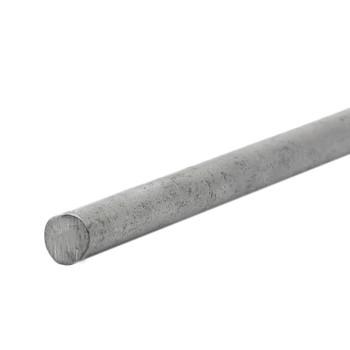 Катанка 6,5 мм 3 м