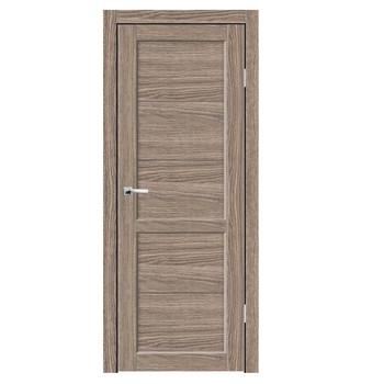 Дверное полотно Синержи Венеция, Ель, ПДГ 600Х2000ММ