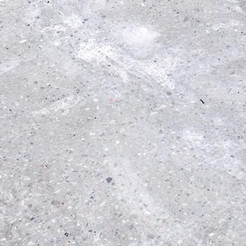 Плита БМП 50х50 (КЗМП) несортовая