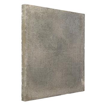 Плита БМП 50х50 ( К-777) нешлифов.