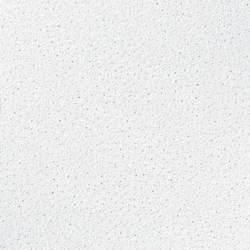 Панель потолочная DUNE Supreme (Board), 600х600х15мм ARMSTRONG (16шт/уп)